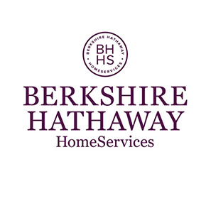 The Walk Of Coral Springs - Birkshire Hathaway Home Services
