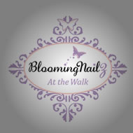 The Walk Of Coral Spring - Professional Services