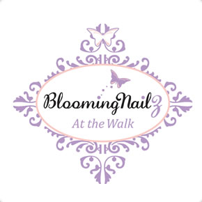 The Walk Of Coral Springs - Blooming Nailz