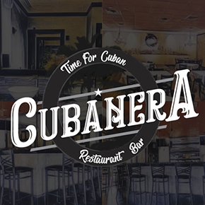 The Walk Of Coral Springs - Cubanera Restaurant & Bar