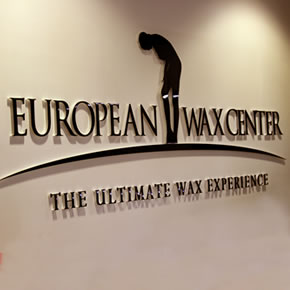 The Walk Of Coral Springs - European Wax Center