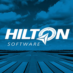 The Walk Of Coral Springs - Hilton Software