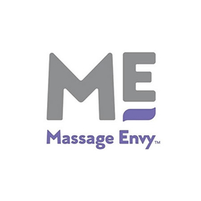 The Walk Of Coral Springs - Massage Envy