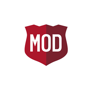 The Walk Of Coral Springs - MOD Pizza
