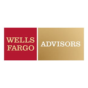 The Walk Of Coral Springs - Wells Fargo Advisors